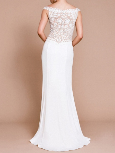 Lt8045555 Lace Plus Size Suits Wedding Dress_2
