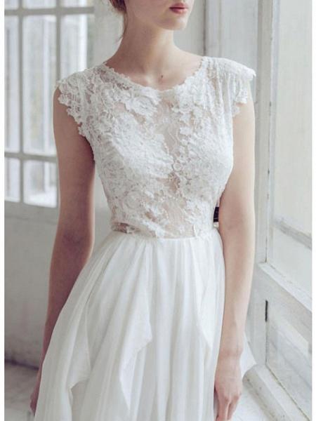 Lt8033713 Romantic Bohemian Wedding Dresses 2021_4