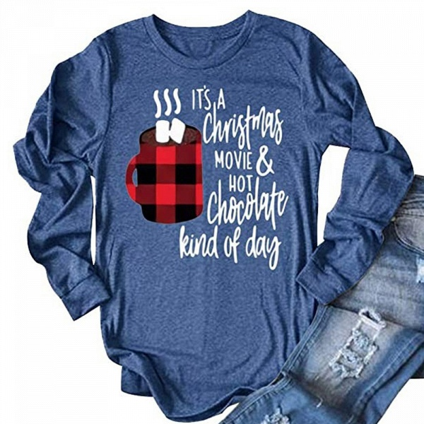 Cocosbride SD0873 Ugly Christmas Sweater_3