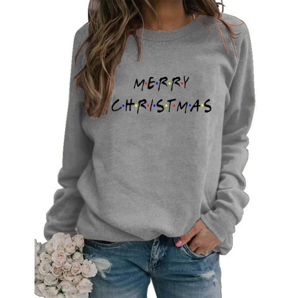 Cocosbride SD0884 Ugly Christmas Sweater_4