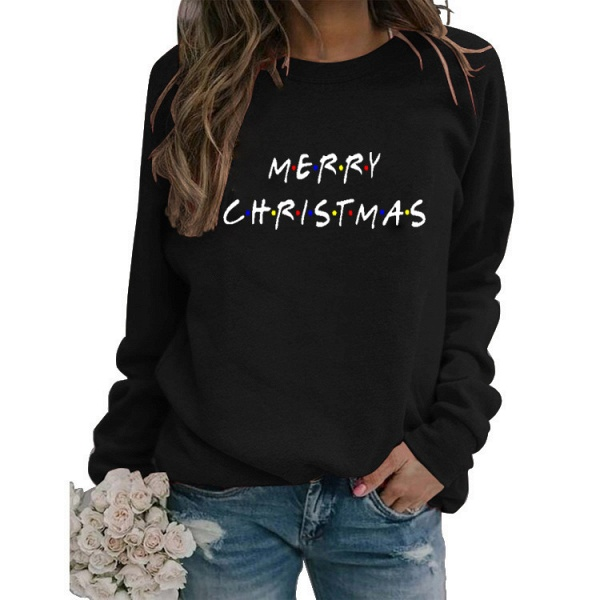 Cocosbride SD0884 Ugly Christmas Sweater_3
