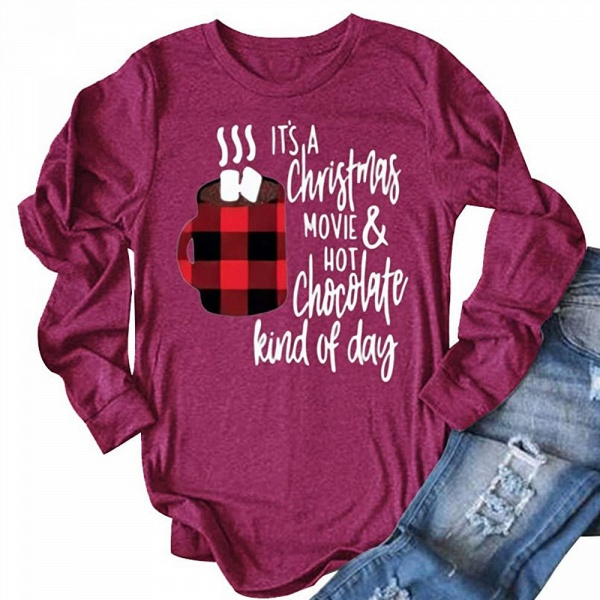 Cocosbride SD0873 Ugly Christmas Sweater_1