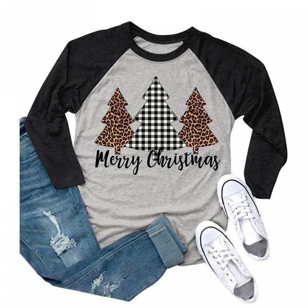 Cocosbride SD0841 Ugly Christmas Sweater_3