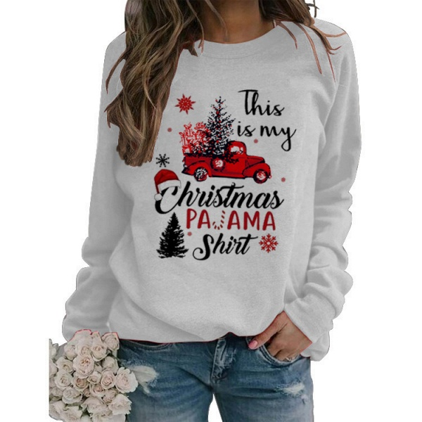 Cocosbride SD0889 Ugly Christmas Sweater_1