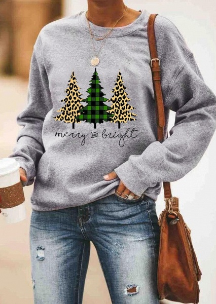 Cocosbride SD0871 Ugly Christmas Sweater_2