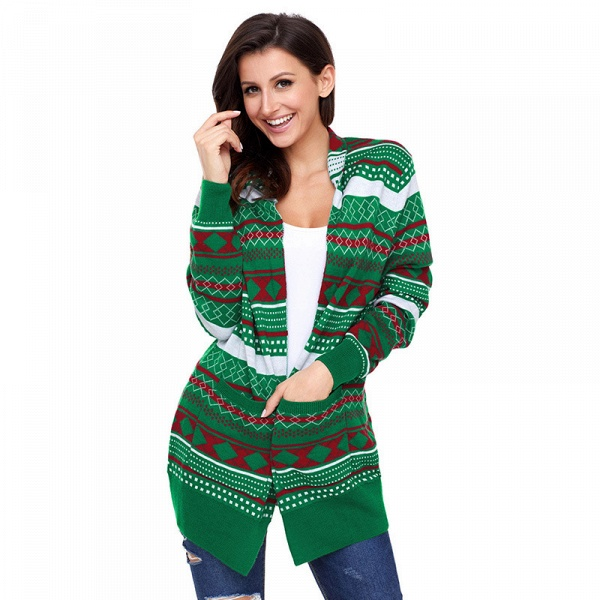 Cocosbride SD0784 Ugly Christmas Sweater_3