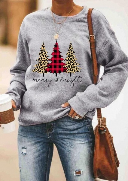 Cocosbride SD0871 Ugly Christmas Sweater_1