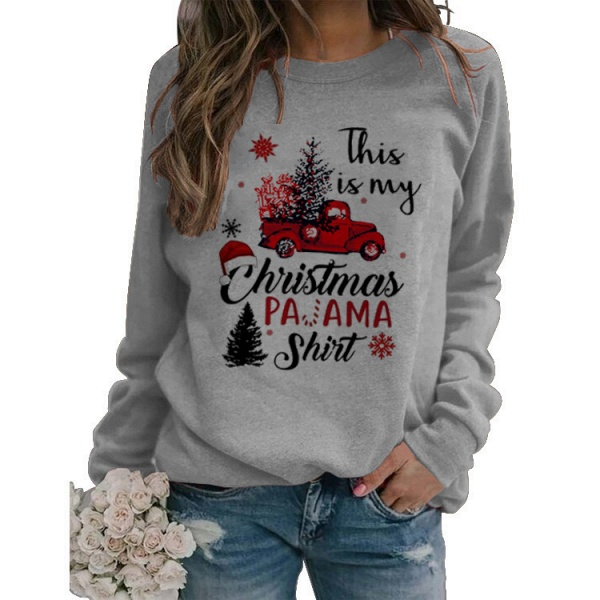 Cocosbride SD0889 Ugly Christmas Sweater_3