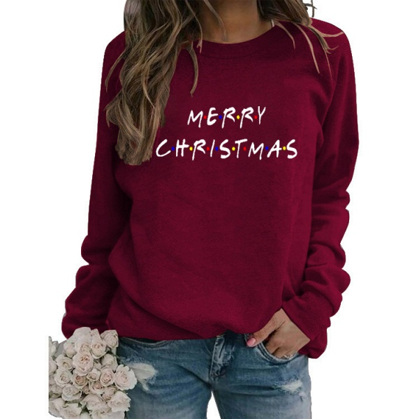 Cocosbride SD0884 Ugly Christmas Sweater_2