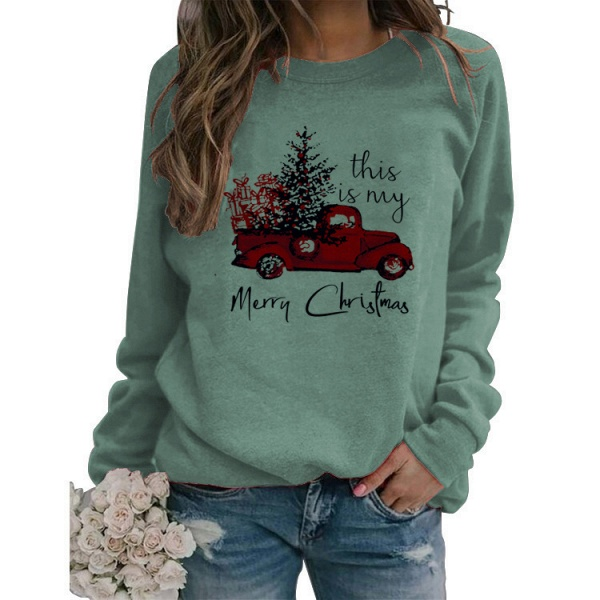 Cocosbride SD0899 Ugly Christmas Sweater_4