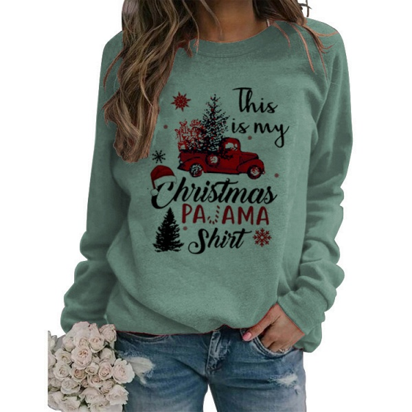 Cocosbride SD0889 Ugly Christmas Sweater_4