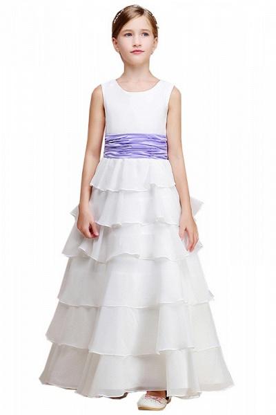 SD1227 Flower Girl Dress_5