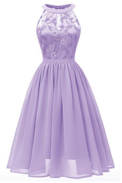 SD1028 Christmas Dress_8