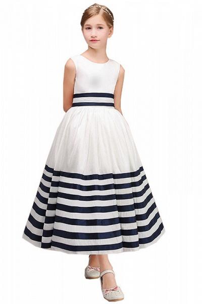 SD1244 Flower Girl Dress_5