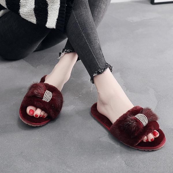SD1136 Women Slippers_8