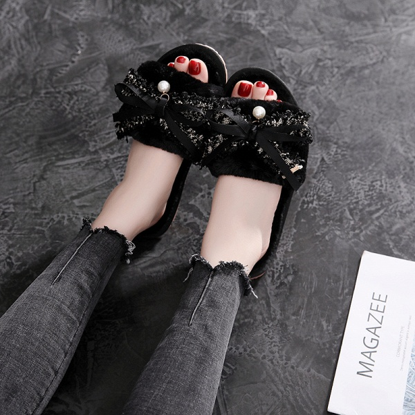 SD1038 Women Slippers_4