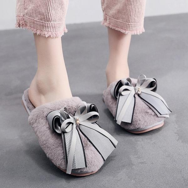 SD1133 Women Slippers_4