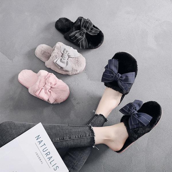SD1087 Women Slippers_8