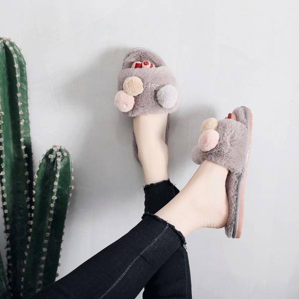 SD1094 Women Slippers_8