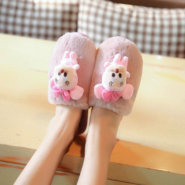 SD1076 Women Slippers_6