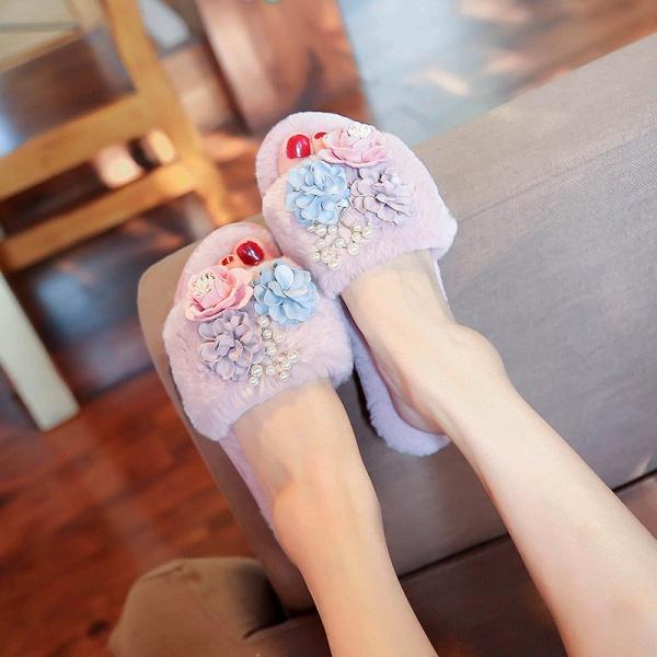 SD1104 Women Slippers_5