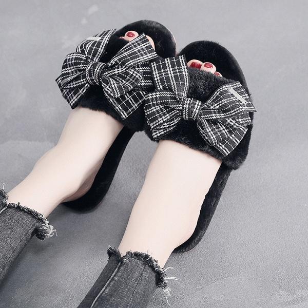 SD1129 Women Slippers_6