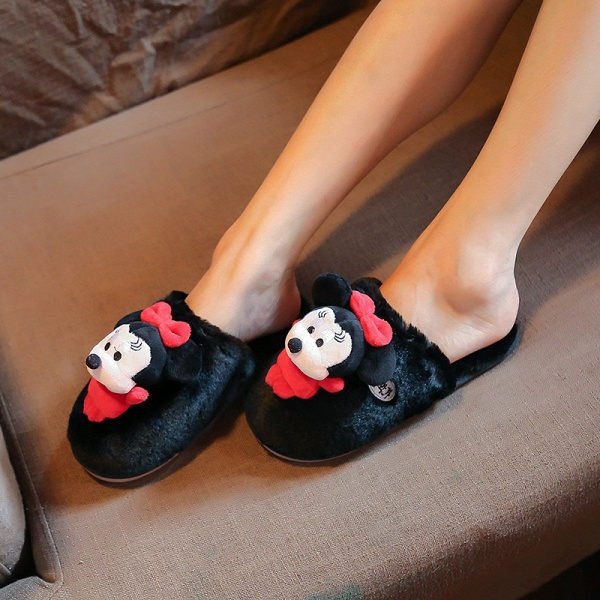 SD1076 Women Slippers_2