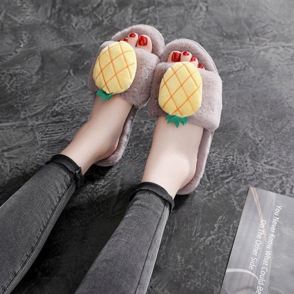 SD1067 Women Slippers_4