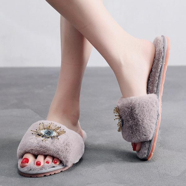 SD1108 Women Slippers_8