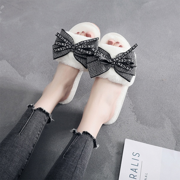 SD1065 Women Slippers_1