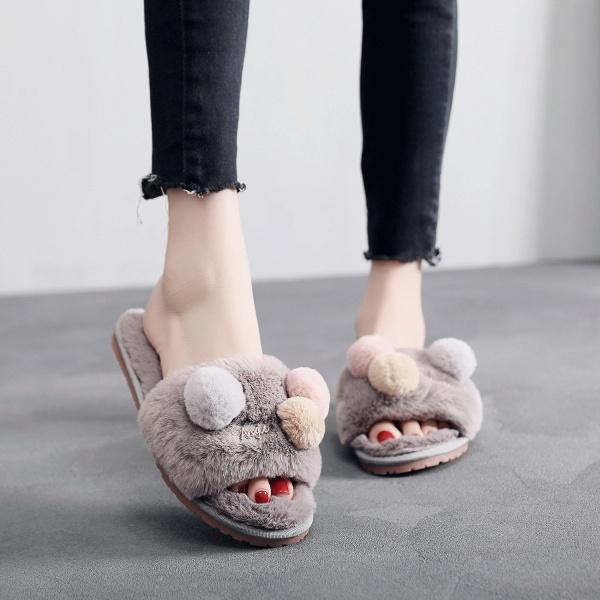 SD1094 Women Slippers_4