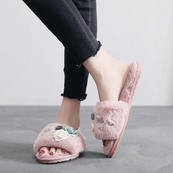SD1077 Women Slippers_7