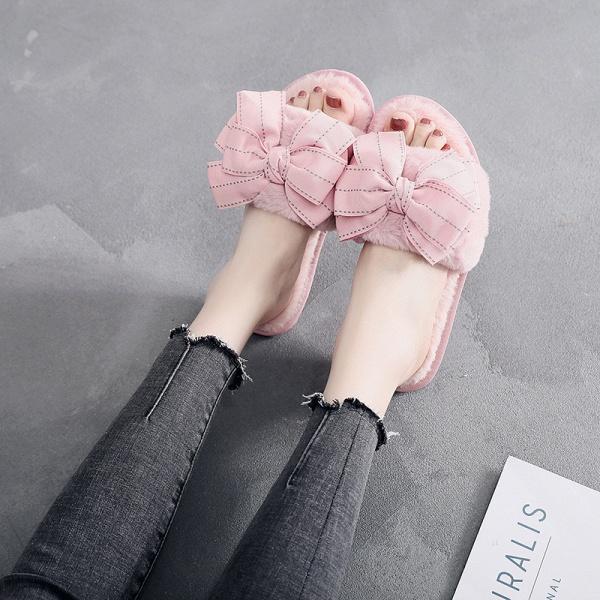 SD1044 Women Slippers_2