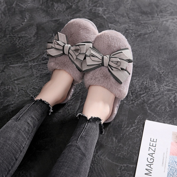 SD1068 Women Slippers_4