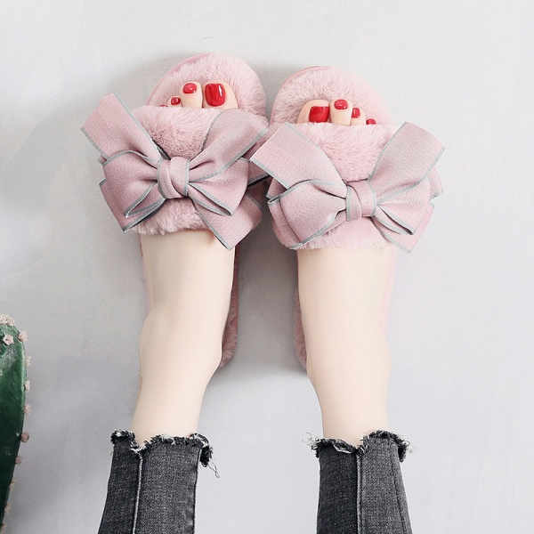 SD1082 Women Slippers_7
