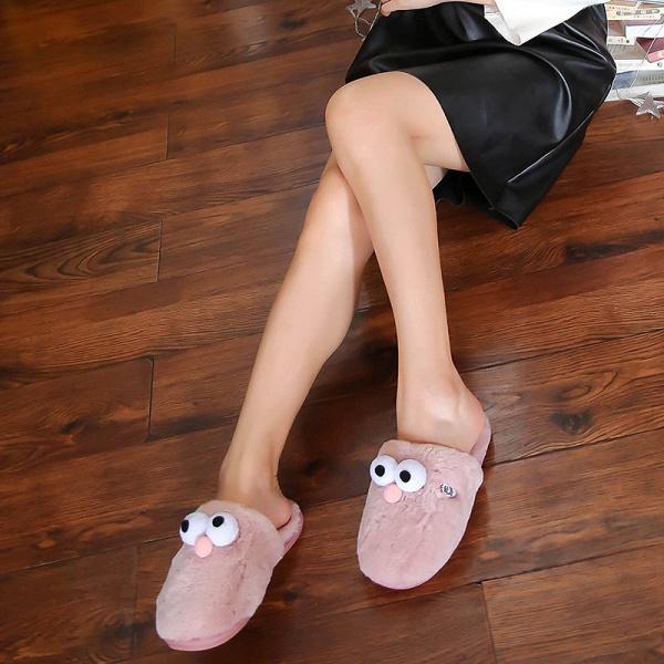 SD1125 Women Slippers_6
