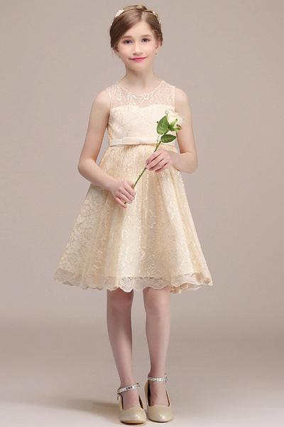 SD1251 Flower Girl Dress_2