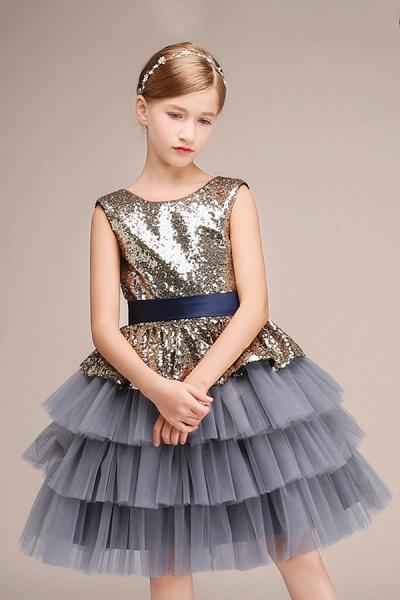 SD1238 Flower Girl Dress_1