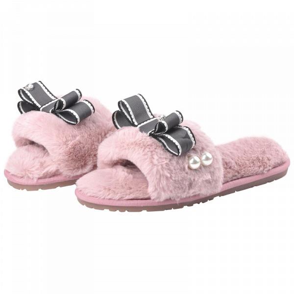SD1092 Women Slippers_8