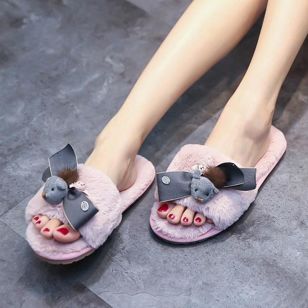 SD1113 Women Slippers_7