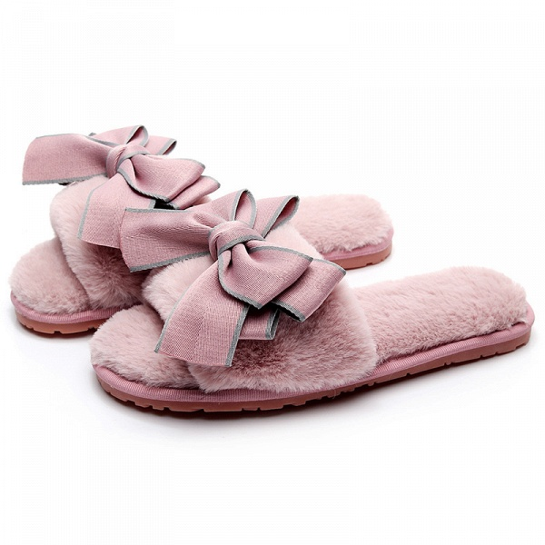 SD1082 Women Slippers_9