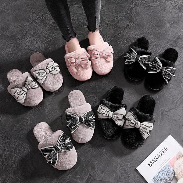 SD1068 Women Slippers_9