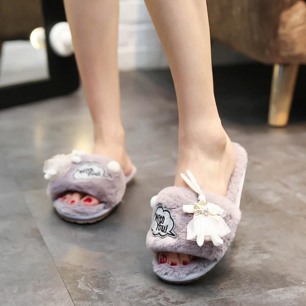 SD1063 Women Slippers_3