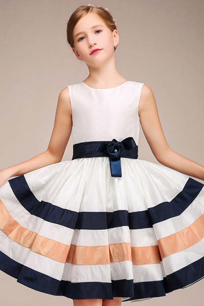 SD1258 Flower Girl Dress_3