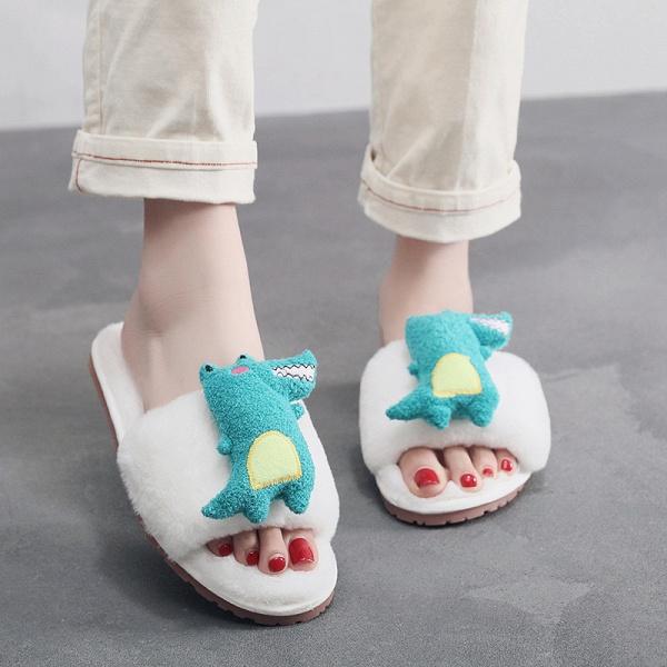 SD1120 Women Slippers_6