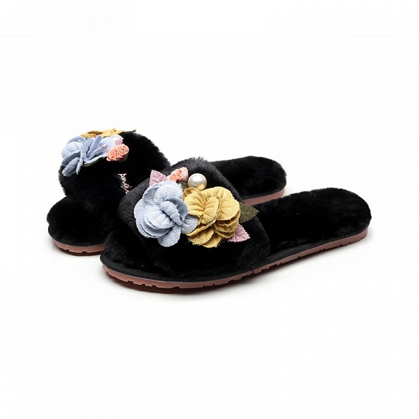 SD1064 Women Slippers_9