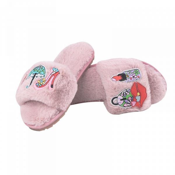 SD1093 Women Slippers_8