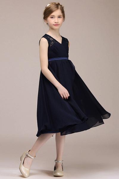 SD1243 Flower Girl Dress_3