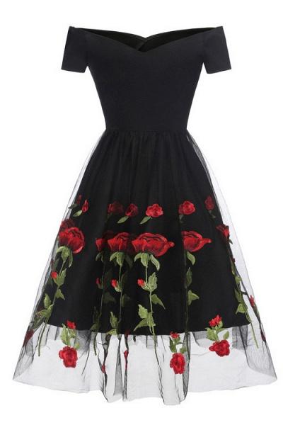 SD1024 Christmas Dress_6