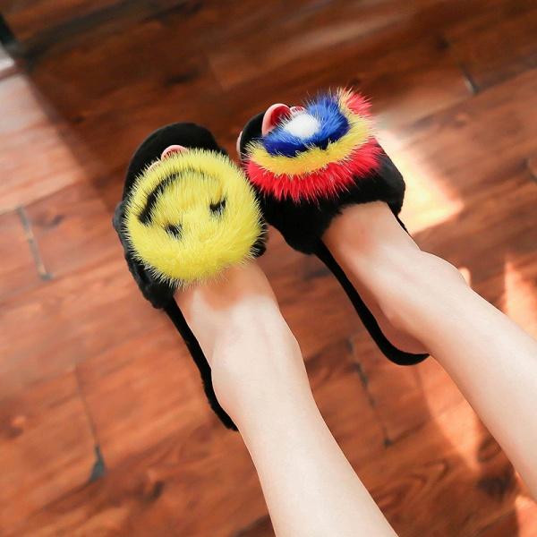 SD1099 Women Slippers_10
